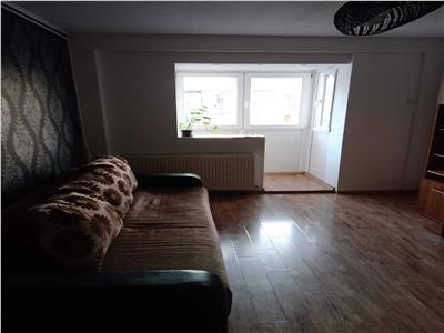 Apartament 2 camere Metrou Romancierilor 232 euro