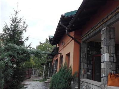 Vanzare Casa Baicoi
