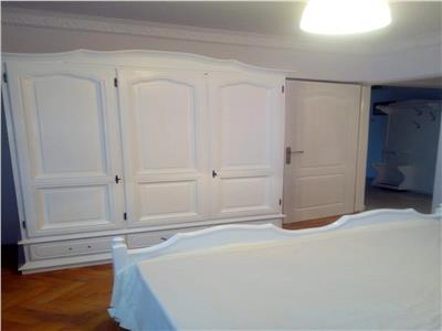 Apartament 2 camere lux - panduri -13 septembrie