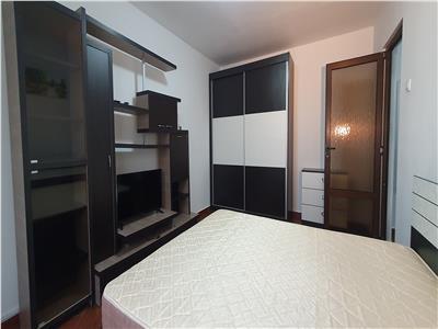 Inchiriere Apartament cu 2 camere la Romancieriilor
