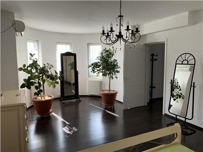 Apartament cu 2 camere, Constantin Brancoveanu, Parc Tineretului