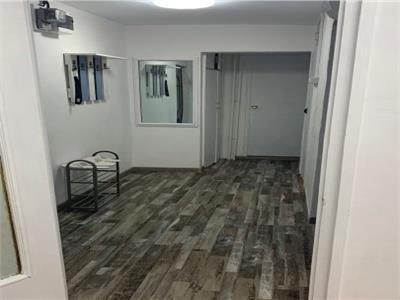 Apartament 2 camere decomandat Drumul Taberei / B-dul 1 Mai