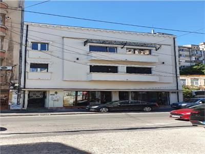 Duplex UNIVERSITATE ETAJ + MANSARDA 300MP