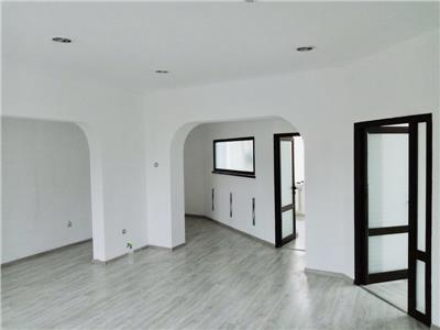 Apartament cu 6 camere in Floreasca, work from home
