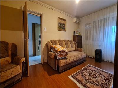 Vanzare apartament 2 camere Drumul Taberei Hanul Drumetului