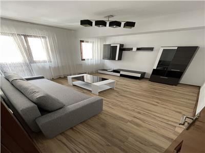 Apartament 2 camere de inchiriat Titan 9min metrou 1Decembrie1918