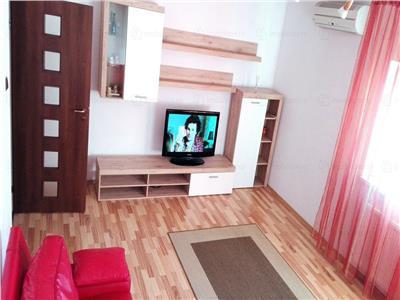 OFERTA! Vanzare apartament 3 camere Drumul Sarii-Razoare