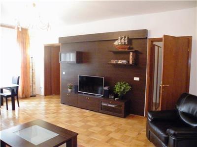 Universitate, Apartament 2 camere, SU 82 mp