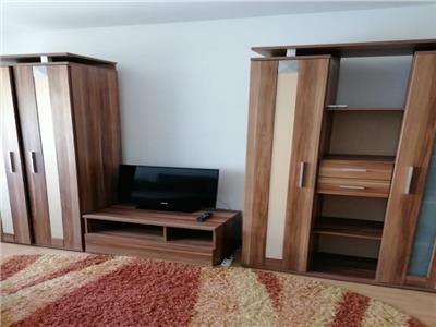 Inchiriere apartament 2 camere decomandat Crangasi/Parcare
