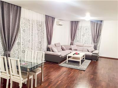 Inchiriere Apartament 3 Camere DRISTOR (Complex INCITY)