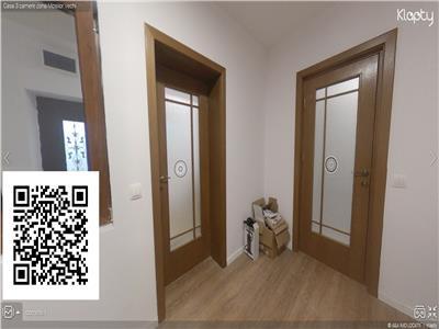 Casa 3 camere zona Mosilor-Hristo Botev