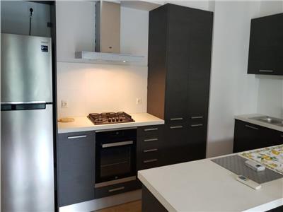 Apartament cu2 camere in Aviatiei/Barbu Vacarescu