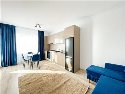 Apartament 2 camere in Rotar Park 2 - Militari - Pacii NOU