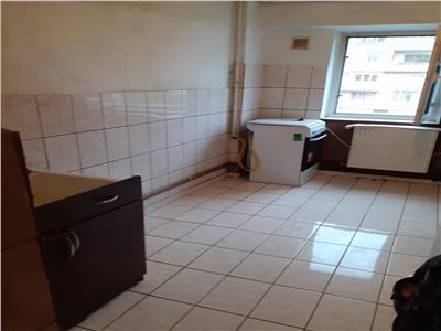 Vanzare apartament 2 camere ultracentral Targoviste
