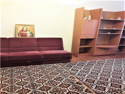 Apartament 2 camere -  Ozana I metrou 1 Decembrie