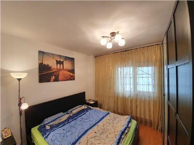 Vanzare apartament 2 camere 13 Septembrie-Monitorul Oficial