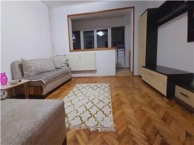 Apartament 3 camere decomandat Drumul Taberei/Strada Brasov