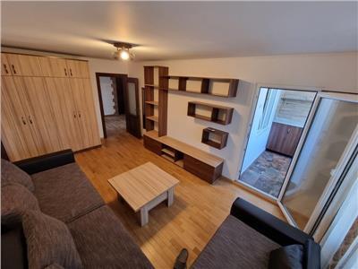 Apartament 4 camere renovat complet Dristor