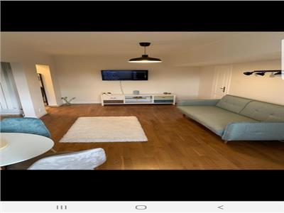 Vanzare apartament 2 camere, zona Floreasca , J. Sebastian Bach.