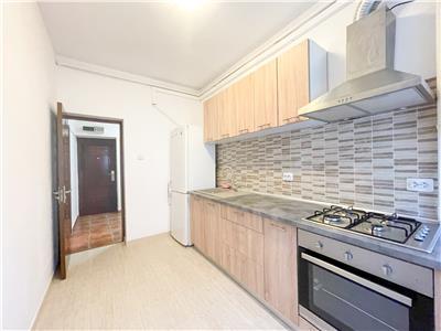 Apartament 2 camere de vanzare Militari -  Pacii