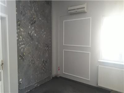 Apartament 2 camere+receptie,zona Ferdinand-Foisorul de Foc