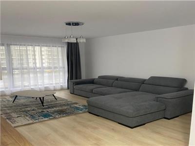 Apartament cu 2 camere, nou, in Onix Park, langa Porsche Nord