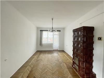 Vanzare apartament cu 2 camere aflat in zona Mocca
