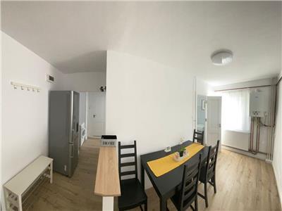 Apartament cu 2 camere, aviatiei, langa Promenada Mall/Aurel Vlaicu