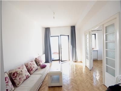 Inchiriere Apartament 3 camere Calea Dorobanti - Zodiac