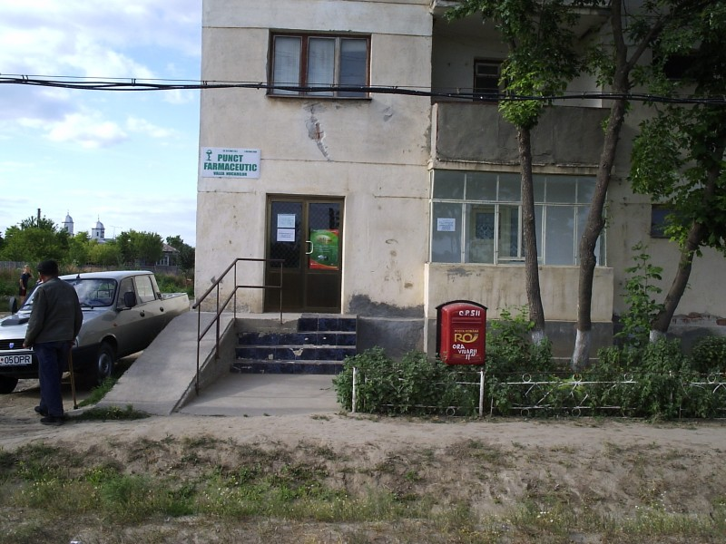 Apartament, Valea Nucarilor, 63 mp