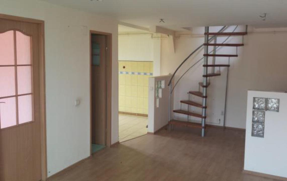 Apartament, Sibiu