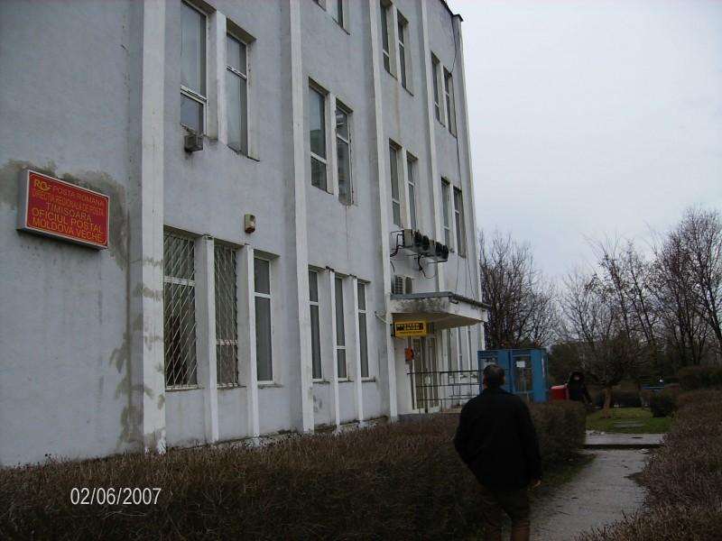 Spatiu comercial, moldova veche, 248 mp