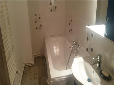 Vanzare apartament 3 camere decomandat obor doamna ghica Bucuresti