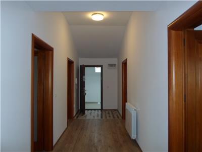 Apartament 3 camere, in Ploiesti, zona strada Romana Spitalul Boldescu
