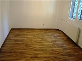 Inchiriere spatiu birouri, 4 camere, zona cantacuzino