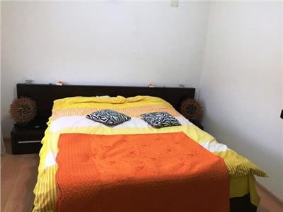 Inchiriere vila 4 camere in cartier rezidential, zona rafov ploiesti