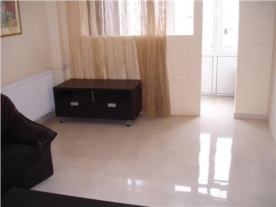 Vanzare apartament 3 camere decomandat d-na ghica colentina Bucuresti