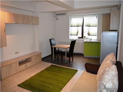 Inchiriez apartament 2 camere bloc 2015