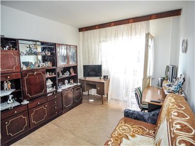 Vanzare apartament 4 camere metrou iancului-ferdinand