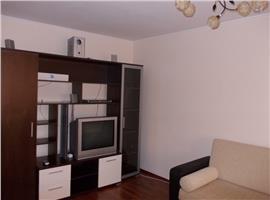 Inchiriere apartament in Ploiesti 3 camere zona Bulevardul Republicii