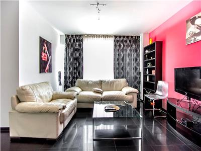 Inchiriere apartament 2 camere bloc 2008 unirii alba iulia
