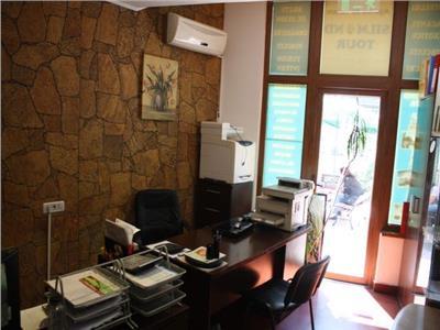 Inchiriere vila pentru spatiu comercial / birouri colentina - fundeni