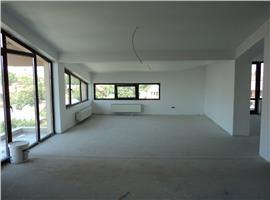 Vanzare apartamente 3-4 camere in vila p+2+m brancoveanu - alunisului