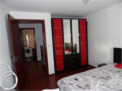 Vanzare vila lux 5 camere , Ploiesti, zona Cartier Albert