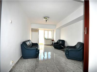 Inchiriere apartament 3 camere unirii piata alba iulia
