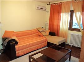 Inchiriere apartament  2 camere in Ploiesti, zona Pisica Alba