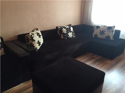 Inchiriere apartament 3 camere, in ploiesti, zona b-dul bucuresti
