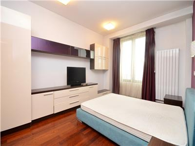 Inchiriez apartament lux 2 camere Ferdinand l bloc nou