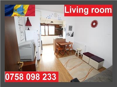 Inchiriere apartament 2 camere dimitrie leonida Bucuresti