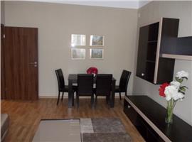 Inchiriere apartament in Ploiesti, 2 camere, zona ultracentrala